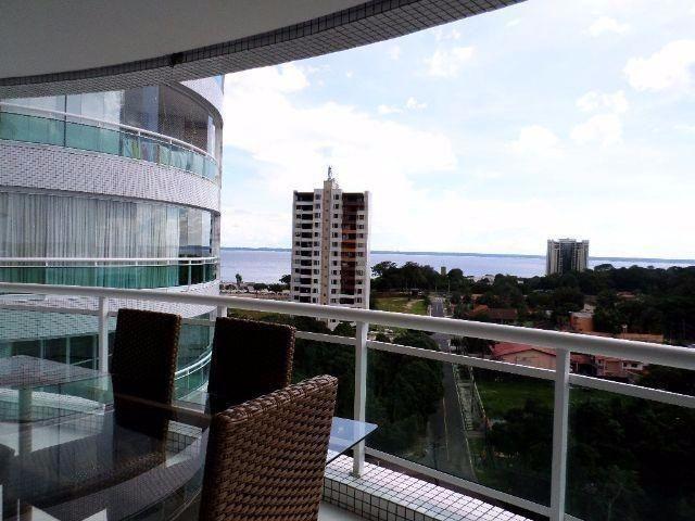 ,Ilha Bela Ponta Negra Condomínio Club, - Foto 2