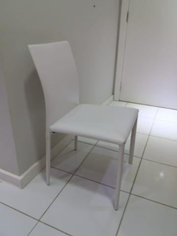 Vendo Mobília - Foto 3