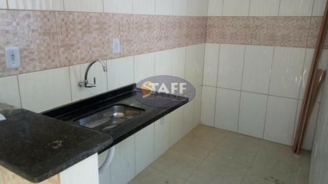 OLV-linda casa de 1 quarto a venda em Unamar-Cabo Frio!! CA1342 - Foto 3