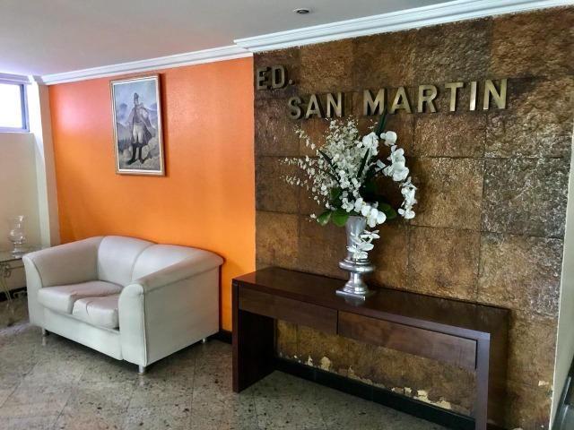 San Martin.Nilza Duarte Corretora de Imóveis - Foto 4