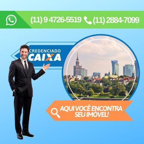 Casa à venda com 2 dormitórios em Diamantino, Caxias do sul cod:290115 - Foto 2