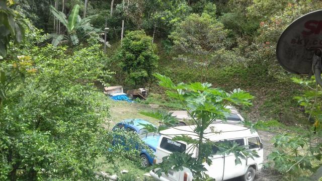 G Cód 292 Maravilhoso Sítio em Silva Jardim/ RJ - Foto 11