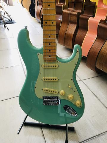 Guitarra Tagima TG530 - Foto 3