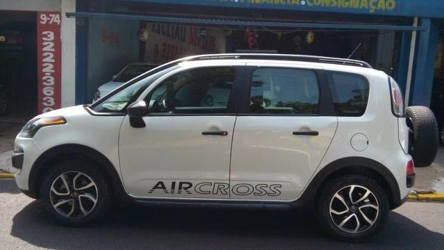 Aircross Tendance - 2015 - Foto 3