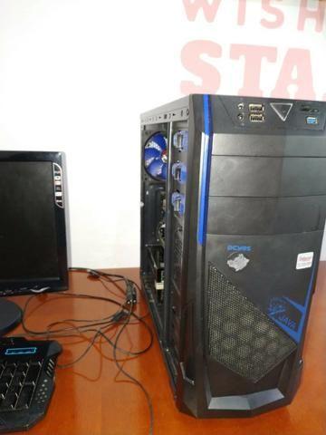 Pc gamer completo i7 Turbo Boost +gtx 960 - Foto 3