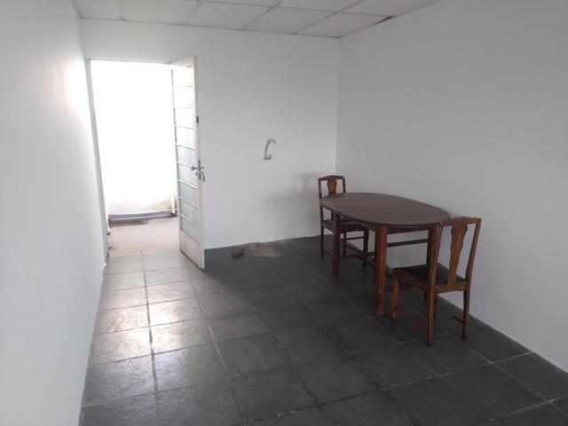 Sala comercial Studio agapeama - Foto 3