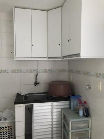 FZ00067 - Village com 04 quartos em Stella Maris - Foto 17