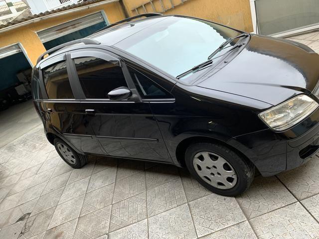 Fiat Idea 1.4 - Foto 3