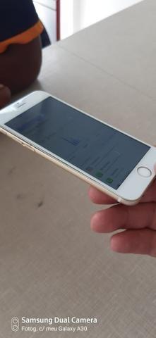 IPhone 6 64giga - Foto 4