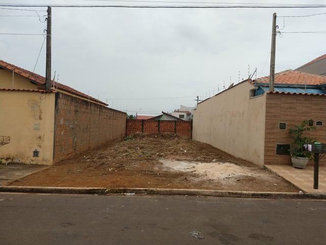 Terreno Vera Cruz 3 - Foto 4