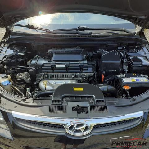 Hyundai i30 GLS 2.0 16V 2011 - Foto 9