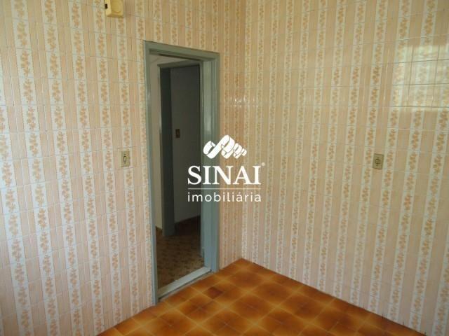 Apartamento - ROCHA MIRANDA - R$ 750,00 - Foto 9