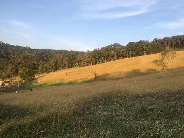 (GE) invista em um de nossos terrenos por apenas R$10.000 de entrada.GE - Foto 4