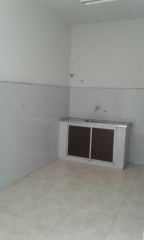 Residencial Batista Campos. Nilza Duarte corretora de Imóveis - Foto 7