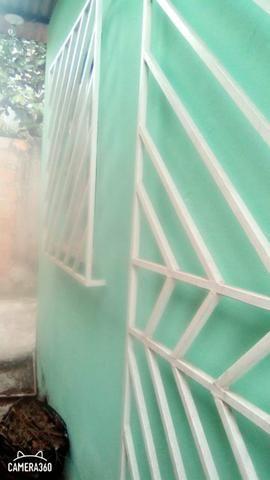 Vendo uma casa em Mata de São João - Foto 2