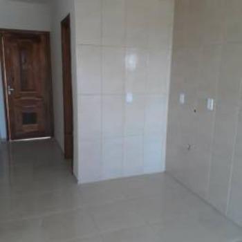 Linda casa só R$ 114.500 terreno 5x30 pátio frente e fundos Alvorada - Foto 6