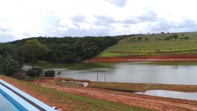 Sítio 22 hectares em Planalmira - Foto 10