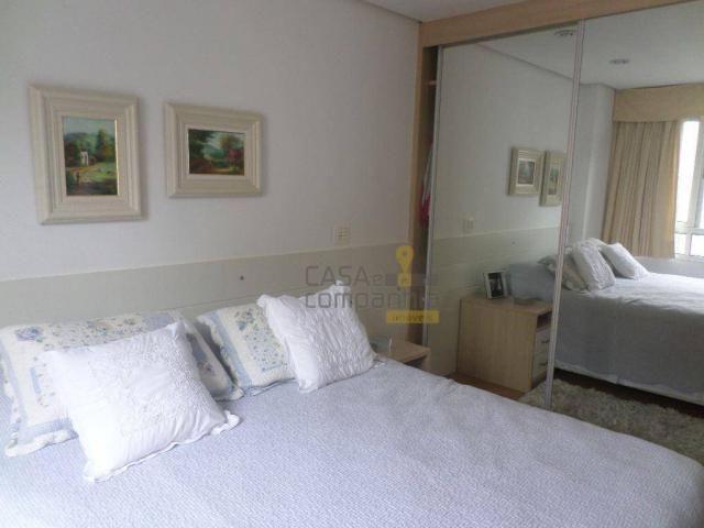 Apartamento residencial à venda, jardim paulista, são paulo. - Foto 4
