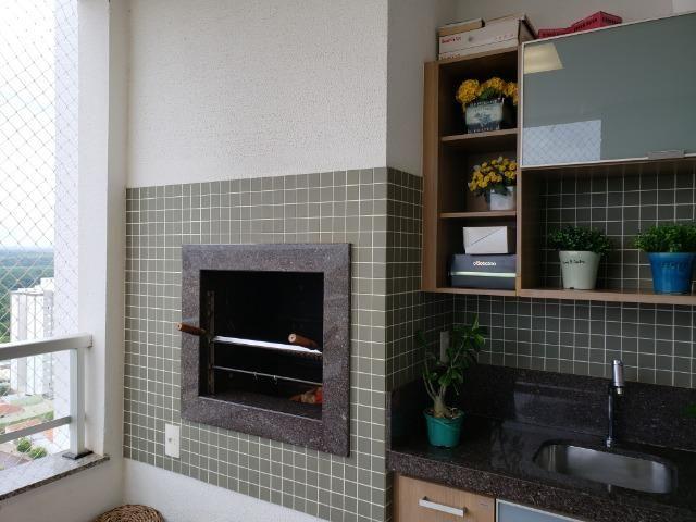 Vendo Apartamento Lindíssimo - Foto 19