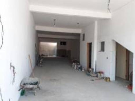 Salão comercial - Foto 4