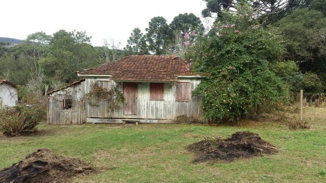 Sítio Chacara Pedra Alta - Foto 6