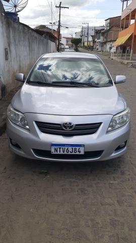 Corolla 2010 modelo 2011 - Foto 7