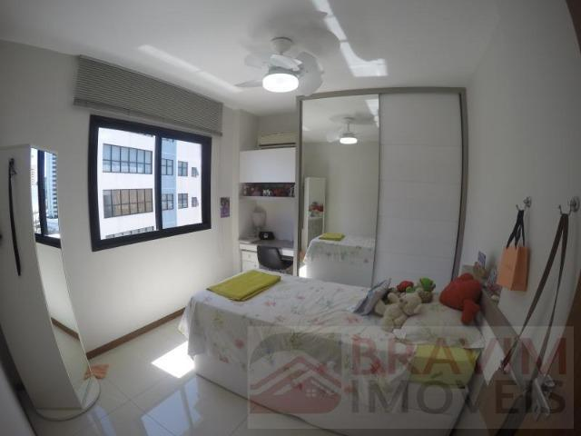 Lindo apartamento no ed Monte Real - Foto 10