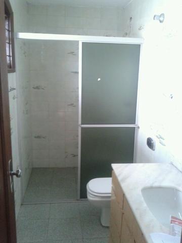 Apartamento 03 Quartos - Capão Raso - Foto 9