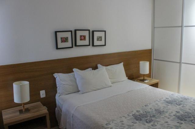Linda casa 4 suítes no Quintas de Sauípe- no Complexo Hoteleiro!!! - Foto 5