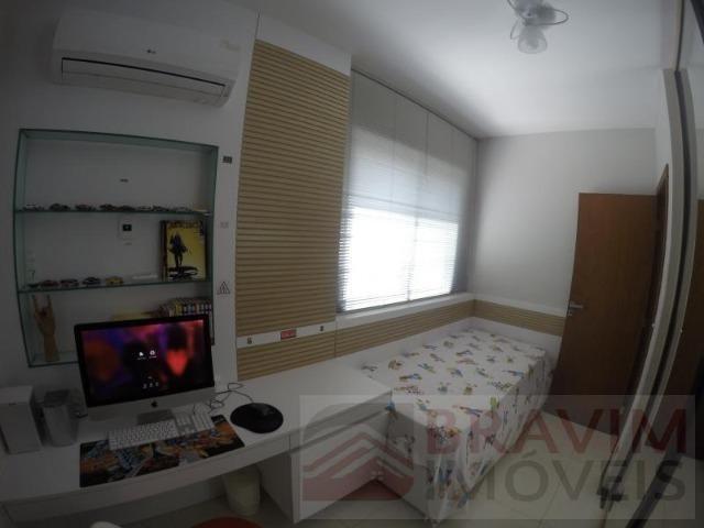 Lindo apartamento no ed Monte Real - Foto 2