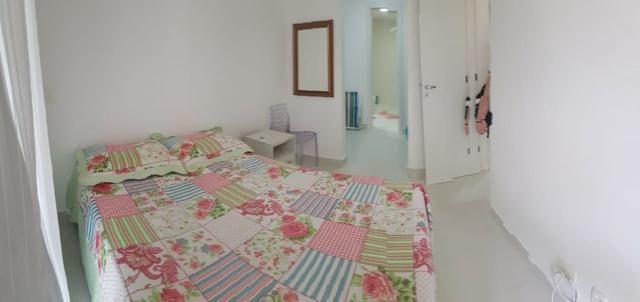 Apartamento no In Mare - Foto 10
