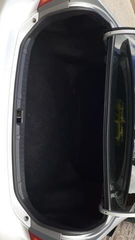 Corolla 2010 modelo 2011 - Foto 3