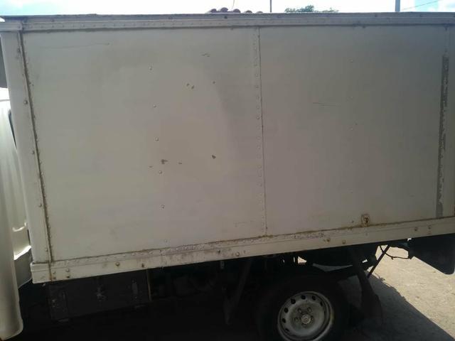 Caminhão HR - Foto 9