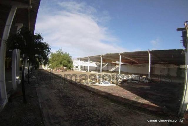 Área Beira de Pista com 8.900m2 na Estrada de Cabedelo Br-230 - Foto 12