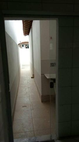 Casa pronta pra morar 2/4 amplo - Foto 5