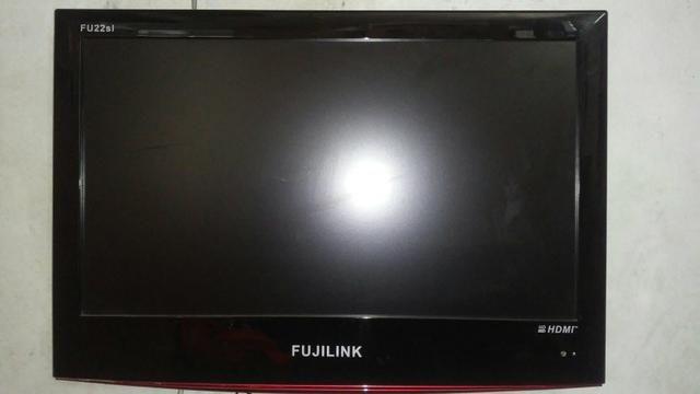 Monitor TV Fujilink FU22sl