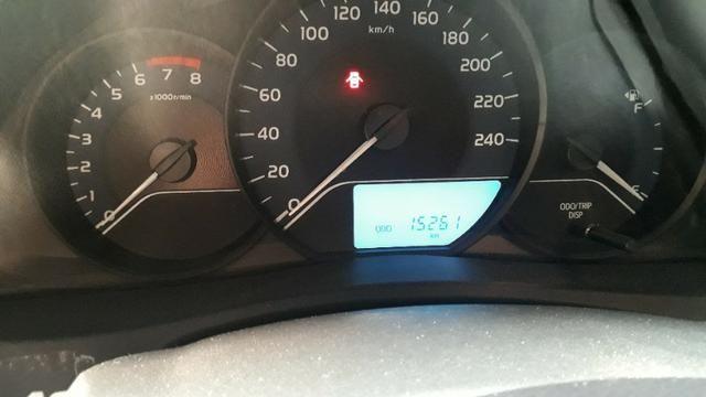 Toyota Corolla gli em perfeito estado - Foto 4