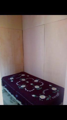 Troco barraco cadastrado no primeiro beco da vila esperança em apartamento - Foto 5