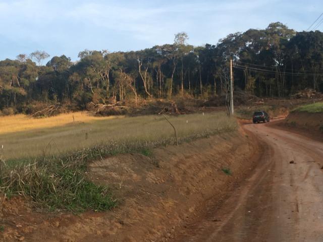 GE invista em um de nossos terrenos por apenas R$15.000 de entrada. - Foto 2