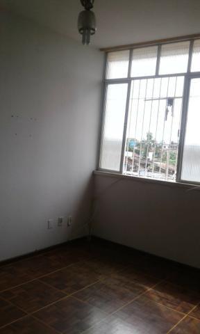 Residencial Batista Campos. Nilza Duarte corretora de Imóveis - Foto 6