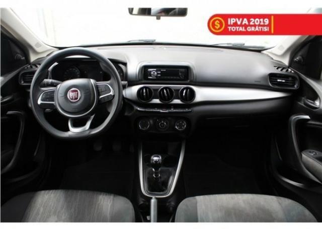 Argo Drive Várias Cores - Ipva 2020 Pago! - Foto 7