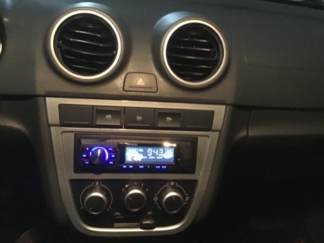 Volkswagen Gol 1.0 flex 4p 2010/2011 - Foto 7