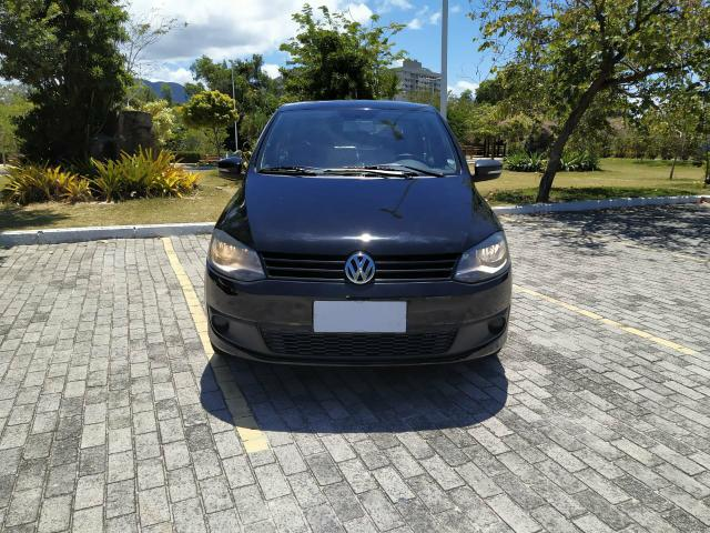 VW/Fox 1.6 GII imotion 2012 - Foto 2