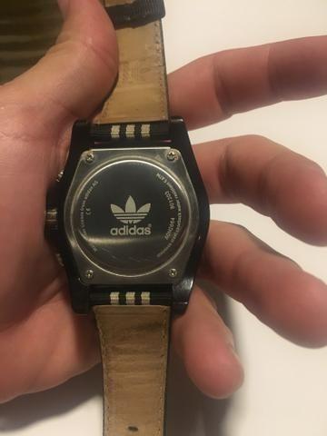 8074eab877e Relógio Adidas Original - Bijouterias