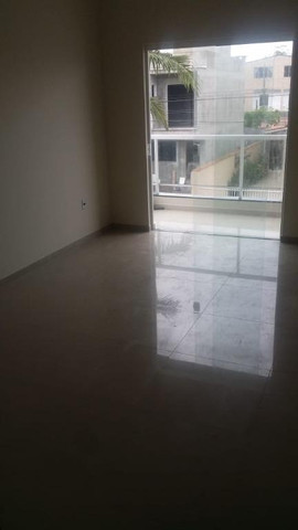 MP SO0296 Sobrado Residencial / Ingleses - Foto 11