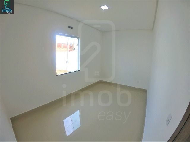Residencial Passaredo, 03 quartos sendo 02 suítes - Foto 7