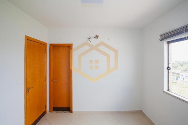 Apartamento para aluguel, 2 quartos, 2 vagas, Nossa Senhora das Graças - Porto Velho/RO - Foto 7