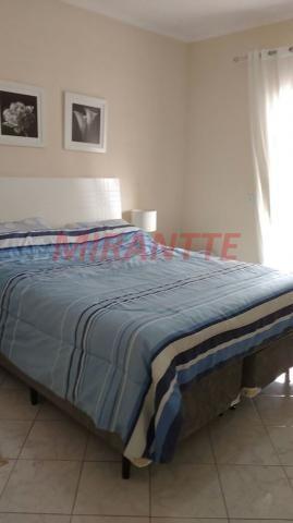 Apartamento à venda com 3 dormitórios em Gopoúva, Guarulhos cod:334706 - Foto 7