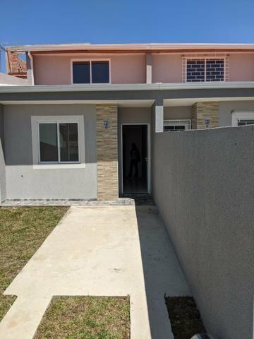 ;) Casa no jardim da ordem - Foto 3