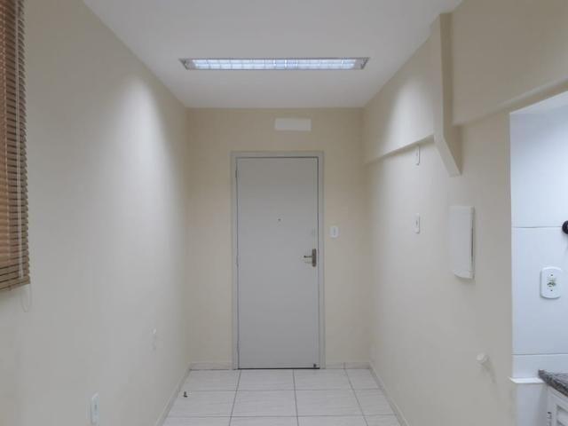 Centro otimo conjugado grande espaçoso aceito deposito de 1 mes - Foto 10